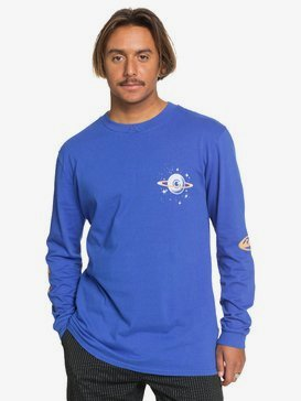 Originals - Long Sleeve T-Shirt  EQYZT05734
