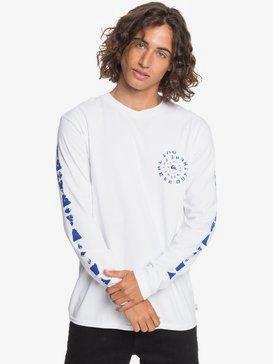 Originals - Long Sleeve T-Shirt for Men  EQYZT05735
