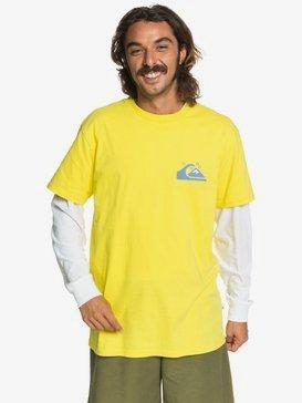 Originals - T-Shirt  EQYZT05736