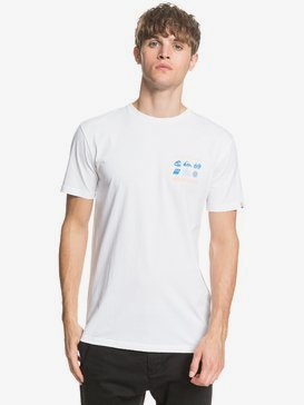 Slow Burn - T-Shirt  EQYZT05759