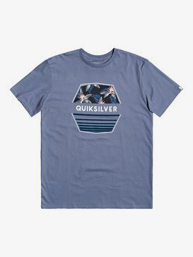 Drift Away - T-Shirt  EQYZT05765