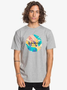 Summers End - T-Shirt  EQYZT05768