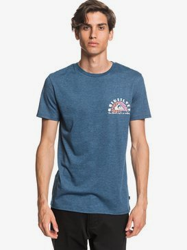 Magic Tide - T-Shirt  EQYZT05769