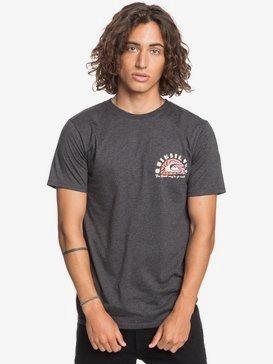 Magic Tide - T-Shirt  EQYZT05769