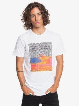 Pressure Drop - T-Shirt  EQYZT05770