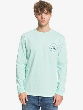 Close Call - Long Sleeve T-Shirt  EQYZT05778