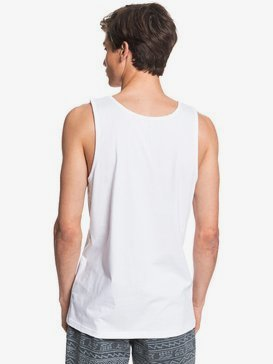 Drift Away - Vest  EQYZT05782