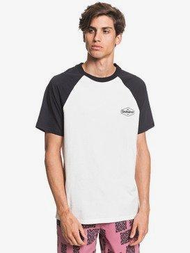 Shallow Oceans - T-Shirt for Men  EQYZT05785