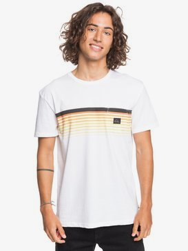 Slab - Pocket T-Shirt  EQYZT05793