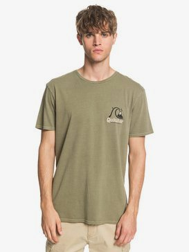 Empty Rooms - T-Shirt for Men  EQYZT05803