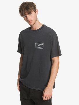 X Comp - T-Shirt  EQYZT05812