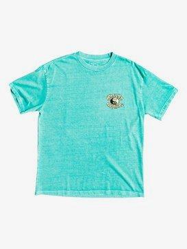 X Ray Café - T-Shirt for Men  EQYZT05813