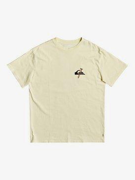 Broken Tongue - T-Shirt  EQYZT05814