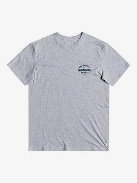 Energy Project - T-Shirt  EQYZT05816