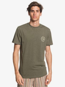 Rolling On - T-Shirt for Men  EQYZT05819