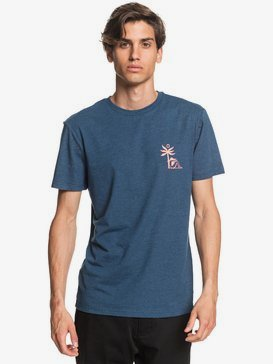 Morning Bird - T-Shirt for Men  EQYZT05821