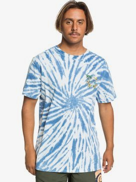Originals Vibrations - T-Shirt for Men  EQYZT05843