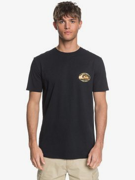 Rock N Stormy - T-Shirt for Men  EQYZT05945