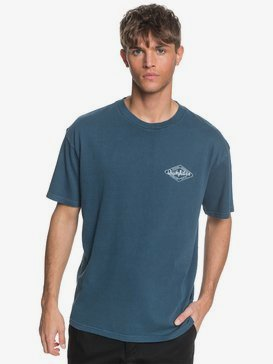 Harmony Hall - T-Shirt for Men  EQYZT05999