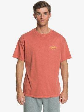 Harmony Hall - T-Shirt for Men  EQYZT05999