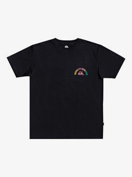 Originals Golden Daze - T-Shirt for Men  EQYZT06032