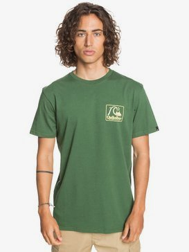 Beach Tones - T-Shirt for Men  EQYZT06053