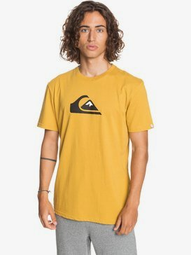Comp Logo - T-Shirt for Men  EQYZT06056
