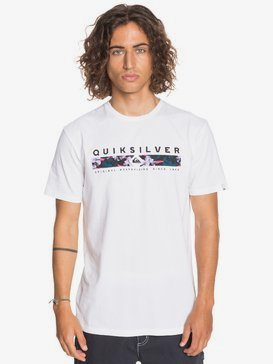 Jungle Jim - T-Shirt for Men  EQYZT06059