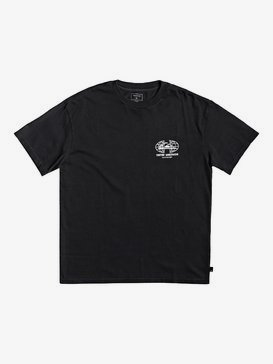 Tested Worldwide - T-Shirt for Men  EQYZT06095