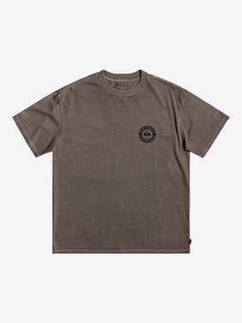 Closing Time - T-Shirt for Men  EQYZT06098