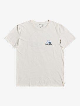 Flow Ride - T-Shirt for Men  EQYZT06099