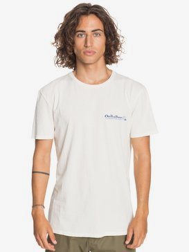 Sun Damage - T-Shirt for Men  EQYZT06100