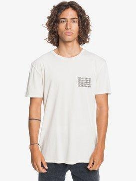 Beta Test - T-Shirt for Men  EQYZT06105