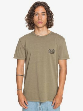 Far Behind - T-Shirt for Men  EQYZT06106