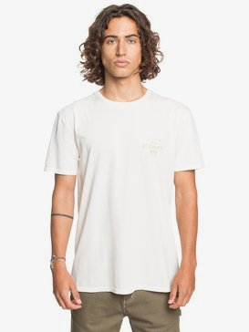 Desert Trippn - T-Shirt for Men  EQYZT06108