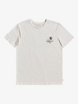 Timeless Island - T-Shirt for Men  EQYZT06116