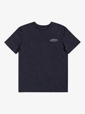 Picture Perfect - T-Shirt for Men  EQYZT06117