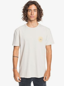 Earth Core - T-Shirt for Men  EQYZT06118