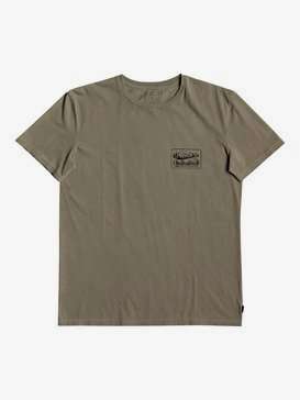 Old Habit - T-Shirt for Men  EQYZT06119