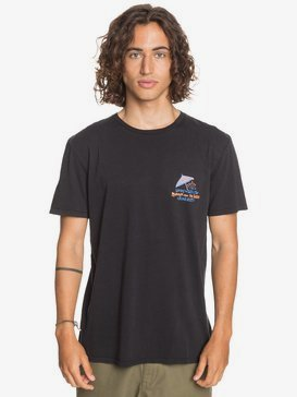The Frenchy - T-Shirt for Men  EQYZT06121