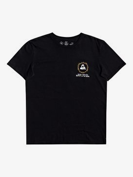 Pier Bowl - T-Shirt for Men  EQYZT06122