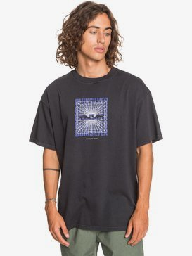 Infinity Room - T-Shirt for Men  EQYZT06245