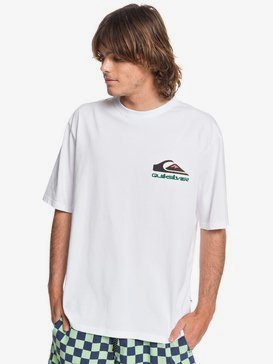 Originals Heritage - T-Shirt for Men  EQYZT06265