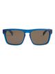 1 Small Fry - Gafas de Sol para Chicos 8-16 Azul EQBEY03006 Quiksilver