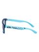6 Small Fry - Gafas de Sol para Chicos 8-16 Azul EQBEY03006 Quiksilver