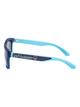 8 Small Fry - Gafas de Sol para Chicos 8-16 Azul EQBEY03006 Quiksilver