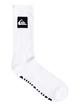 1 3 Pack - Crew Socks Multicolor EQYAA03669 Quiksilver