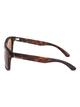 2 The Ferris Polarised - Gafas de Sol para Hombre Rosa EQYEY03022 Quiksilver