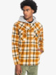 CATHAY FLANNELPLAID SUPERSWELL (cpb6)