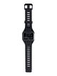 3 Addictiv Pro Tide - Reloj Digital para Hombre Negro EQYWD03006 Quiksilver